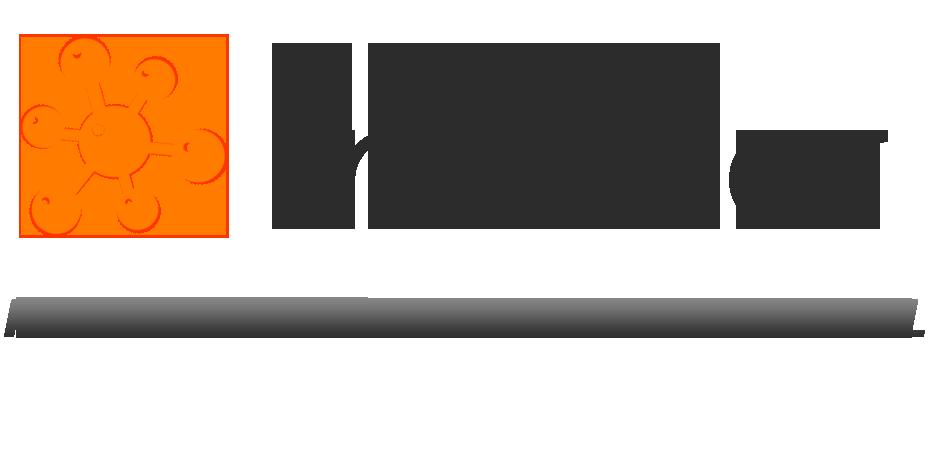 Trendor - Publicidad y Marketing Digital