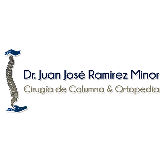 Dr. Juan José Ramirez Minor