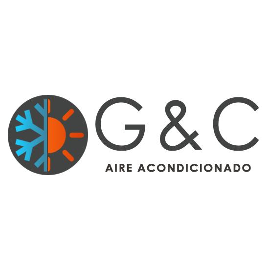 G & C - Aire Acondicionado