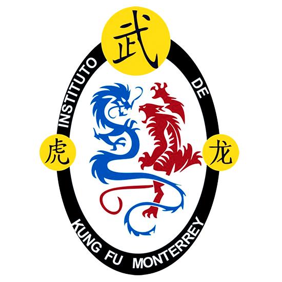 Instituto de Kung Fu Monterrey
