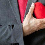 Los pasos para volver a un cliente leal a una marca antes de realizar su primera compra