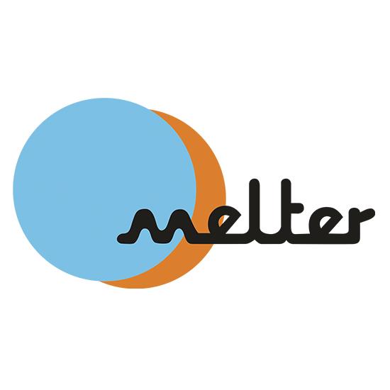 Melter