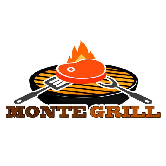 Montegrill