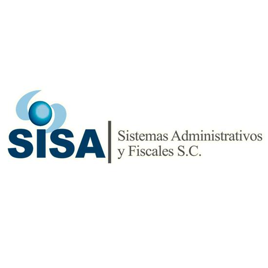 Sistemas Administrativos y Fiscales