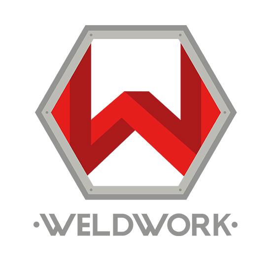 Weldwork