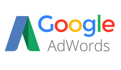 Adminitración Google Adwords