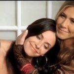 Este es el trailer fake de la película de Friends que ilusionó a más de 4 millones de personas :(