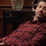 Oscar 2018: Jimmy Kimmel tiene pesadillas con sobres en la nueva promo de la gala