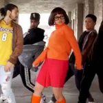 """Scooby Doo PaPá, la canción viral que opacaría al """"Movimiento Naranja"""""""
