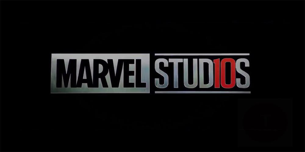 Las 22 Películas de Marvel en Orden Cronológico (Lista Definitiva)
