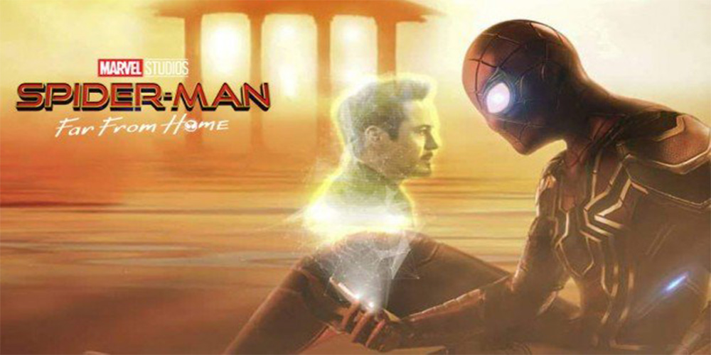 "Lo que debes saber sobre ""Spider-Man: Far From Home"""