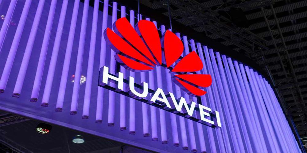 La crisis de Huawei tiene más víctimas: Silicon Valley dice adiós a los fondos chinos