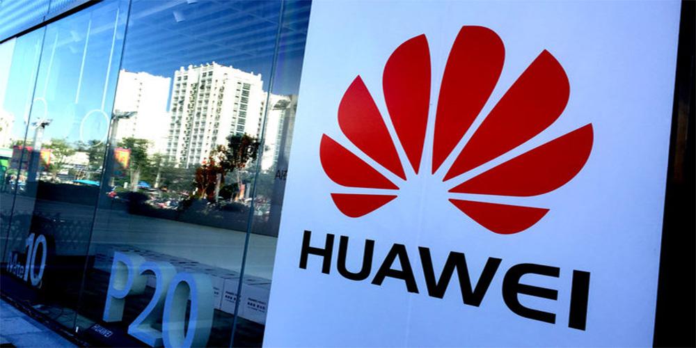 Huawei ya prueba su sistema operativo Hongmeng este año para reemplazar a Android