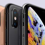 Los iPhone de este año podrán cargar los AirPods, mejoras importantes en la cámara y más…