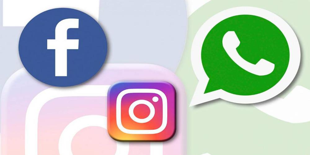 Así usan los mexicanos el WhatsApp y Facebook, según estudio