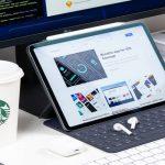 El futuro del iPad ya está aquí, y se llama iPadOS: así es el nuevo sistema operativo de Apple