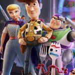 10 sabrosas referencias que te perdiste en Toy Story 4 por andar chillándole a Woody