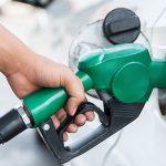 De plástico a combustible: el trabajo no publicado de un inventor filipino