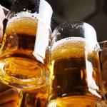 Hombre fallece por beber una jarra de cerveza en un solo trago (+video)