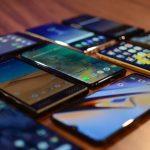 Por qué este es el peor momento del año para comprar un celular