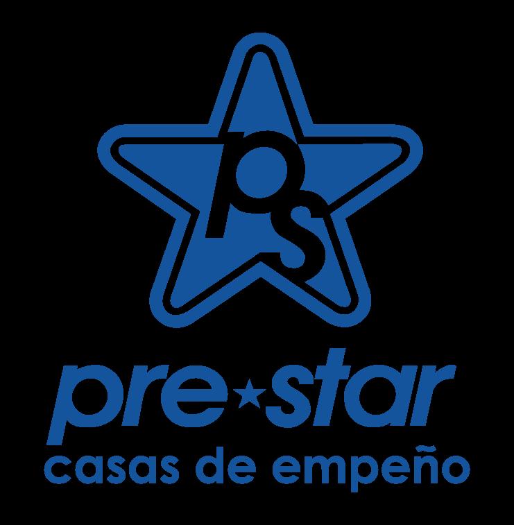 Pre Star - Casas de Empeño