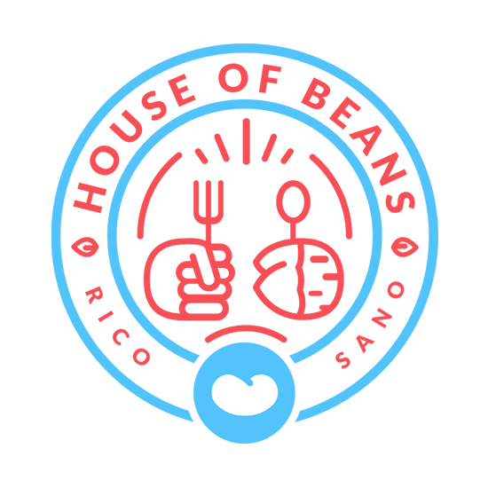 House of Beans