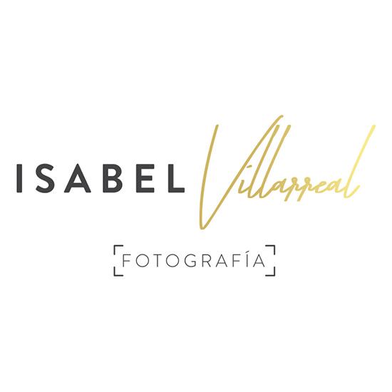 Isabel Villarreal Fotografía