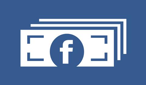Administración Facebook para ventas