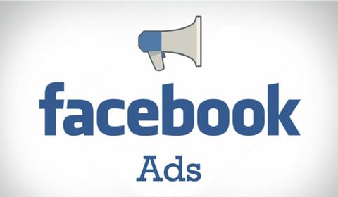 Administración Facebook Ads