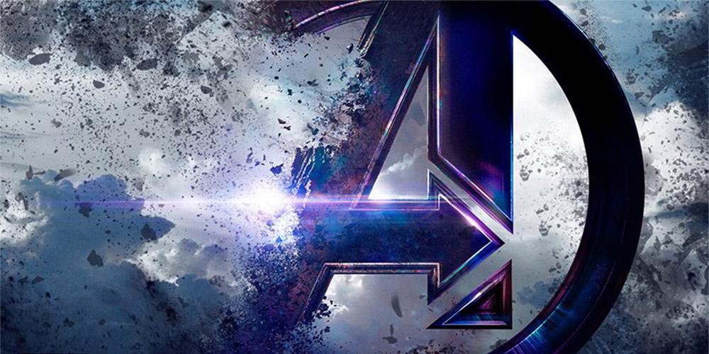 10 Cosas que debes saber antes de ver Avengers: Endgame