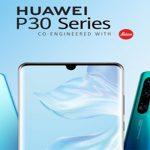 ¿Qué ocurrirá con mi smartphone Huawei tras el veto de Google?