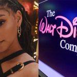 Así responde Disney a las críticas por la nueva 'Sirenita'