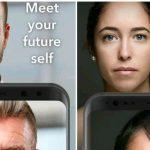 FaceApp podría estar robando tu información