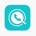 ¡Cuidado con App Number Finder!, es una estafa de suscripción