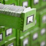 ¿Qué son y como funcionan los registros DNS?